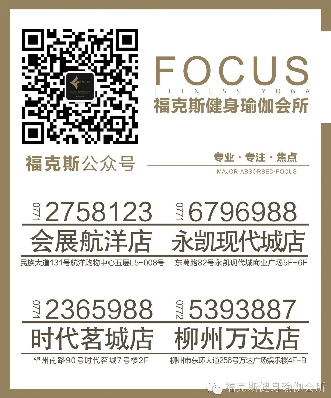 0 (1)_看图王.jpg