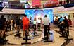 【柳州万达bodystep】betway体育注册西汉姆betway88必威app柳州热力巨献!嗨翻周末